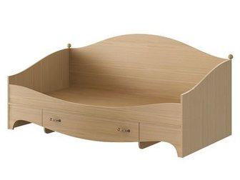 Свежее изображение Мебель для гостиной Продаю детскую для девочки в отличном состоянии 33108867 в Саратове