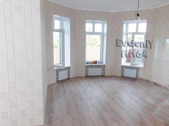 Просмотреть фото Продажа домов Кирпичный коттедж в посёлке закрытого типа Зелёная Долина 33117711 в Саратове