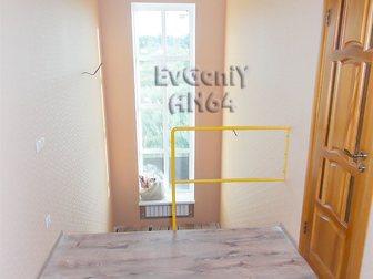 Просмотреть изображение Продажа домов Кирпичный коттедж в посёлке закрытого типа Зелёная Долина 33117711 в Саратове