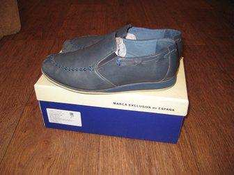 Скачать фотографию Детская обувь продам 33271395 в Саратове