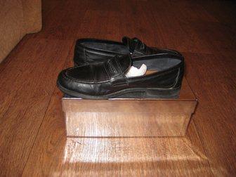 Новое фото Детская обувь продам 33271450 в Саратове