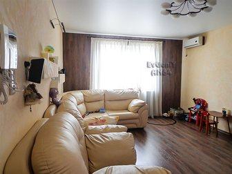 Просмотреть фотографию  Двухэтажный кирпичный коттедж с евроремонтом в селе Пристанное 34037239 в Саратове