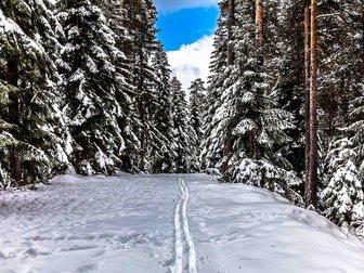 Уникальное фотографию Туры, путевки Горнолыжный курорт БАНСКО в Болгарии от 364 евро! 34052909 в Саратове
