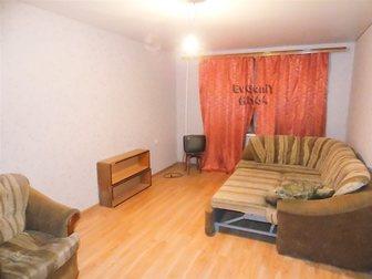 Скачать foto  2-комнатная квартира в новом кирпичном доме, микрорайон Юбилейный 34120999 в Саратове