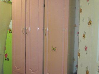 Новое foto Мебель для детей Мебель для девочки 34232088 в Саратове