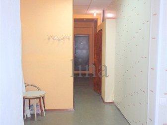Свежее foto  Продаю помещение на Радищева 34287843 в Саратове