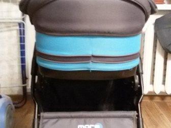 Новое foto Детские коляски Продаю коляску 2 в 1 34902716 в Саратове
