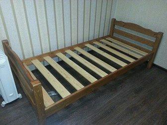 Уникальное изображение Телевизоры Продам двухярусную кровать 34903954 в Саратове
