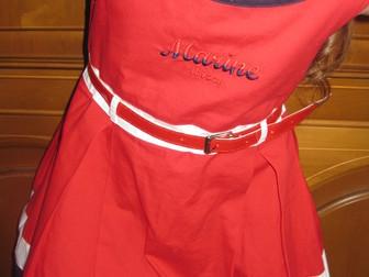 Свежее foto  отдам оптом детскую одежду, 34977761 в Саратове