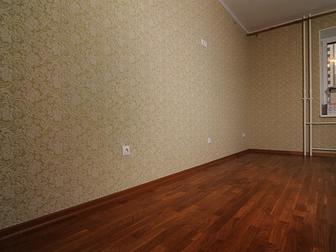 Увидеть foto  Ремонт и отделка квартир и домов в Саратове 35125100 в Саратове