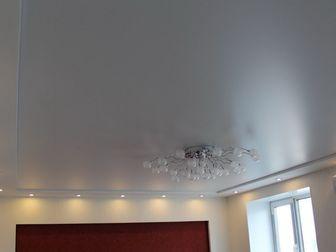 Свежее foto  Натяжные потолки 35287808 в Саратове
