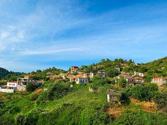 Новое foto Туры, путевки Снижение цен на вылеты Саратов-Греция 35348402 в Саратове
