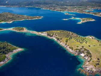Просмотреть foto Туры, путевки Снижение цен на вылеты Саратов-Греция 35348402 в Саратове