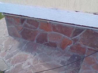 Новое foto  Укладка природного камня и тротуарной плитки! 36284440 в Саратове