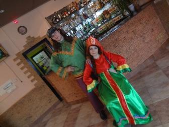 Просмотреть foto Организация праздников Ведущая на Новый год Саратов 37670361 в Саратове