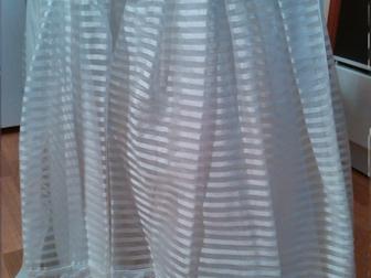 Свежее фотографию Детская одежда Продам платье 38417869 в Саратове