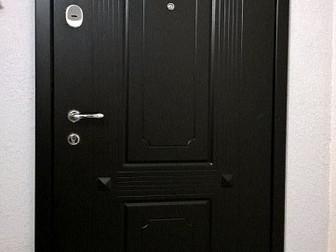 Увидеть foto  двери металлические 38460573 в Саратове