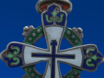 Скачать бесплатно фотографию Коллекционирование Куплю, Дорого, Значки 38731674 в Саратове