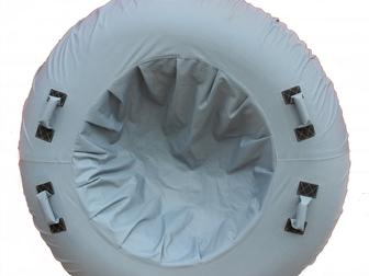 Скачать бесплатно фотографию Другие спортивные товары Водный тюбинг 39266342 в Саратове