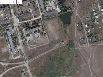 Скачать бесплатно изображение Земельные участки Продам земельный участок в черте города 67707280 в Саратове