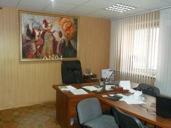 Новое изображение Аренда нежилых помещений Сдаю помещение 100 м, кв, в аренду на ул, Киевская 5 67802893 в Саратове