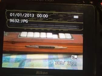 Свежее фото  старый патифонпатифон не дорого в хорошем состоянии возможен торг самовывоз звонить с 9 00 до 20 00 часов 67836208 в Саратове