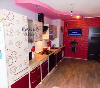 Фотография в Недвижимость Продажа квартир Продаётся просторная двухкомнатная квартира, в Саратове 3000000