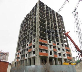 Фото в   Продаётся просторная двухкомнатная квартира, в Саратове 2650000