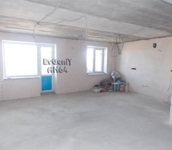 Изображение в Недвижимость Продажа квартир Просторная однокомнатная квартира – студия, в Саратове 2000000