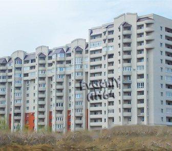 Фотография в   Срочно продаётся однокомнатная квартира, в Саратове 1250000