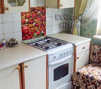 Изображение в   Продаётся двухкомнатная квартира, в панельном в Саратове 1800000