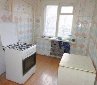 Изображение в Недвижимость Продажа квартир Продаю просторную 2х комнатную квартиру, в Саратове 2100000