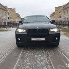 BMW X6 3.0AT, 2009, 160000км