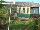 Изображение в   Меняю дом на двухкомнатную квартиру в Сасово в Сасово 0
