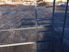 Скачать бесплатно foto Строительные материалы Кровати металлические МПО Себеж 38374212 в Себеже