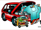Увидеть фото Автосервис, ремонт автоэлектрика и диагностика в сердобске 32488053 в Сердобске