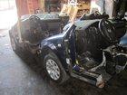 Изображение в Авто Автозапчасти Audirazbor, аудиразбор автомобилей - Audi, в Сергиев Посаде 1000