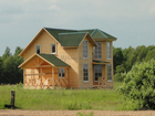 Фото в Недвижимость Продажа домов Хороший вариант для постоянного проживания. в Москве 2200000
