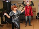 Новое изображение Организация праздников Зажигаем с тамадой! 38344351 в Сергиев Посаде