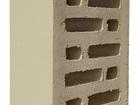 Увидеть foto Строительные материалы Кирпич облицовочный СТРОМА КЗ с доставкой 38990256 в Сергиев Посаде