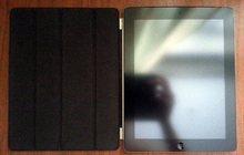 iPad 3, 64GB WI-FI, 3G|4G + Cellular