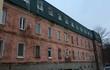 Продается комната в г. Серпухов, ул. Красный
