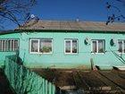 Просмотреть изображение Загородные дома Продам ½ часть дома в Серпуховском р-не Московской обл, д, Калиново в 90 км от Мкад 33038605 в Серпухове