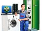 Изображение в   Профессиональный ремонт, установка и техобслуживание в Щелково 500