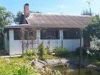 Смотреть фотографию Загородные дома Продам отличный дом 33719467 в Серпухове