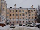 Свежее foto  Продаю комнату в 3-х комнатной квартире г, Серпухов ул, Пушкина 34488380 в Серпухове