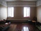 Уникальное изображение  Комната, как 1 комн, квартира г, Серпухов, 34559771 в Серпухове