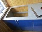 Скачать бесплатно фотографию Разное сборка мебели 34653402 в Серпухове