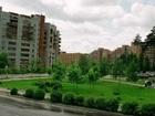 Продажа квартир в Протвино