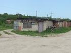 Фотография в Недвижимость Продажа квартир Продается гараж в ГСКЛадога 23, 4кв. м. в Серпухове 150000